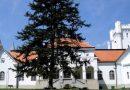 FANTAST- JEDAN OD NAJPOZNATIJIH DVORACA U SRBIJI